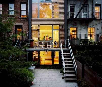 50 beautiful scandinavian backyard landscaping ideas (5)