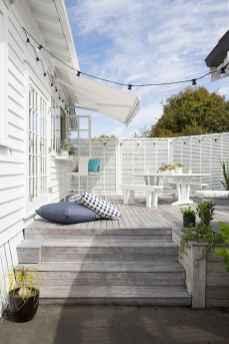 50 beautiful scandinavian backyard landscaping ideas (6)