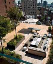 50 porches and patios ideas (2)