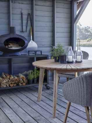 50 porches and patios ideas (22)