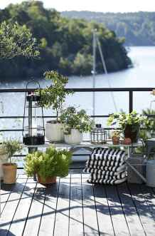 50 porches and patios ideas (32)