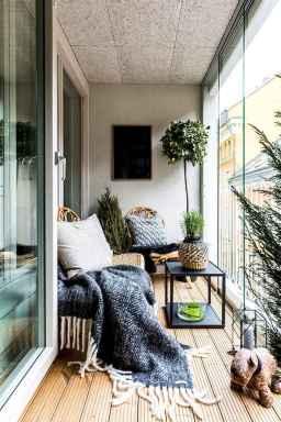 50 porches and patios ideas (34)