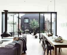 50 porches and patios ideas (36)