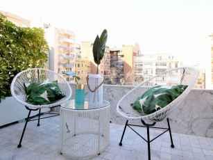 50 porches and patios ideas (49)