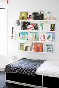 50 super scandinavian ideas for your home library (38)