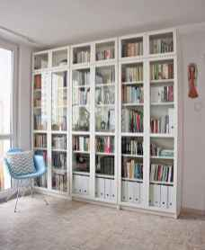 50 super scandinavian ideas for your home library (47)