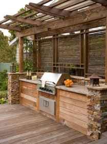 60 amazing outdoor kitchen ideas (16)