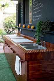 60 amazing outdoor kitchen ideas (30)