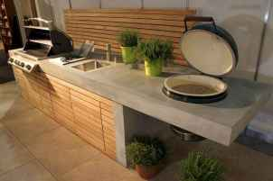 60 amazing outdoor kitchen ideas (42)