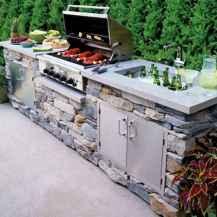 60 amazing outdoor kitchen ideas (49)