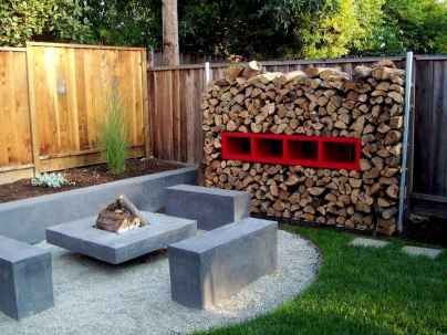 60 awesome eclectic backyard ideas (16)