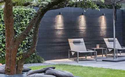 60 awesome eclectic backyard ideas (3)