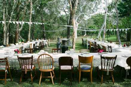 60 awesome eclectic backyard ideas (35)