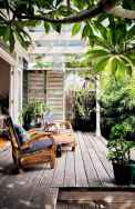 60 awesome eclectic backyard ideas (49)