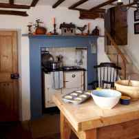 60 decorating kitchen with english country style (18)