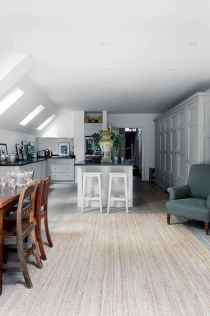 60 decorating kitchen with english country style (19)