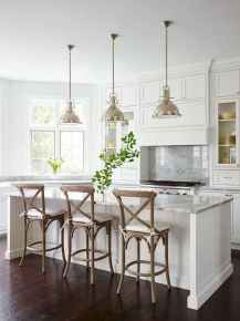 60 decorating kitchen with english country style (39)