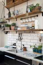 60 eclectic kitchen ideas that charge up your remodel (10)