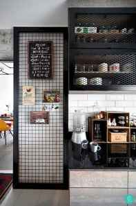 60 eclectic kitchen ideas that charge up your remodel (7)