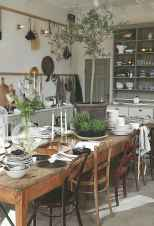60 eclectic kitchen ideas that charge up your remodel (9)