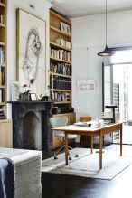 60 fabulous designer home office (13)