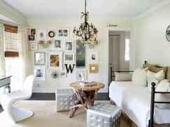 60 fabulous designer home office (21)