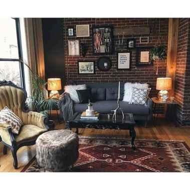 60 fabulous designer home office (28)