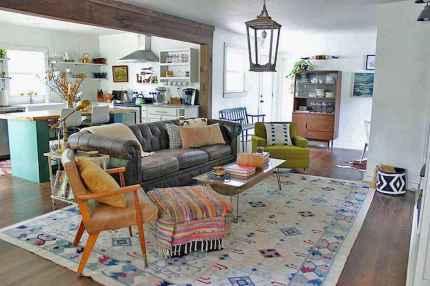 60 fabulous designer home office (30)