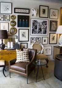 60 fabulous designer home office (31)