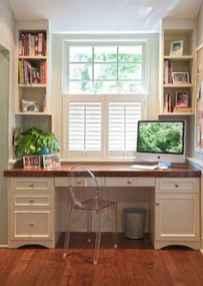 60 fabulous designer home office (37)