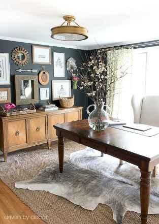 60 fabulous designer home office (53)