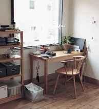 60 fabulous designer home office (55)