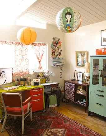 60 fabulous designer home office (7)