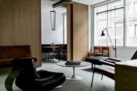 60 fabulous designer home office (9)