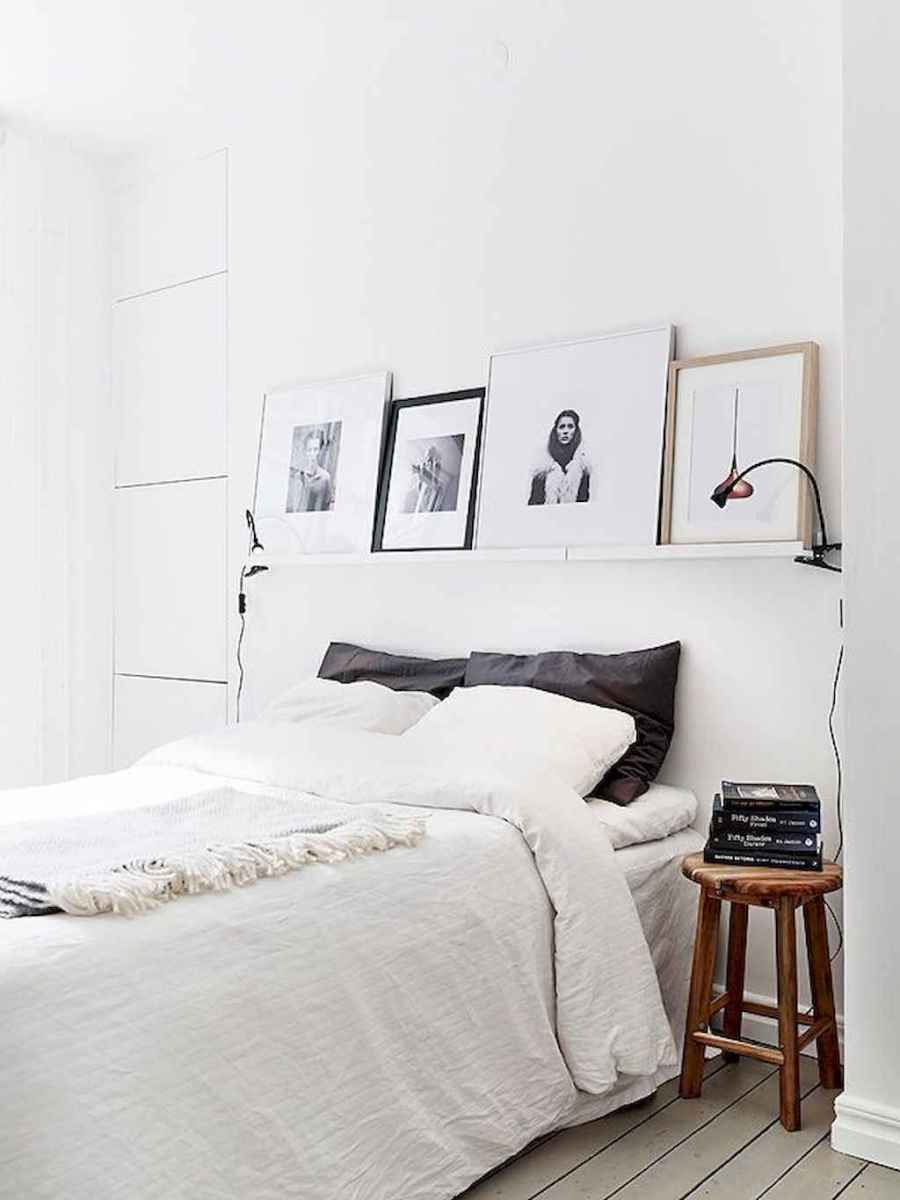 60 favourite scandinavian bedroom of 2017 (1)