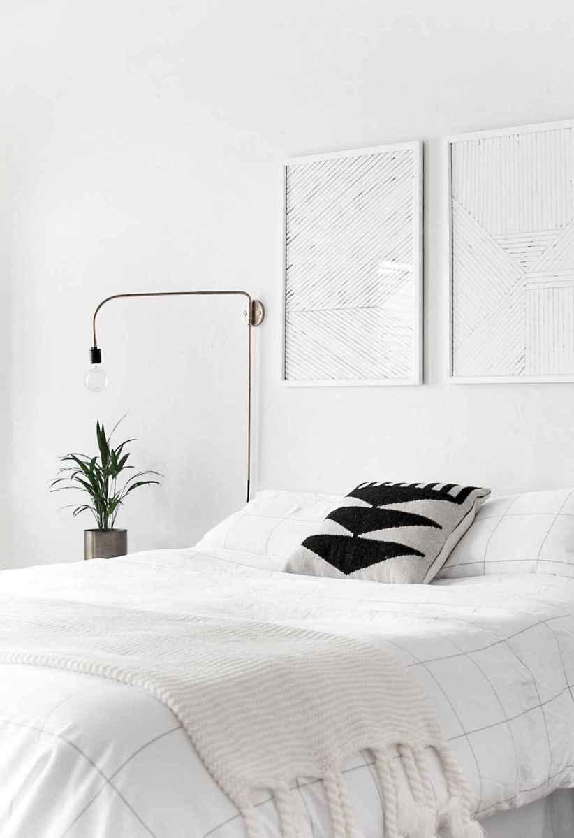 60 favourite scandinavian bedroom of 2017 (3)