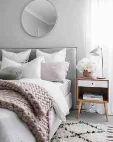 60 favourite scandinavian bedroom of 2017 (33)