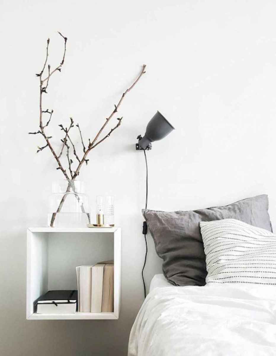 60 favourite scandinavian bedroom of 2017 (34)