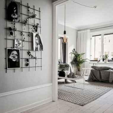 60 favourite scandinavian bedroom of 2017 (40)