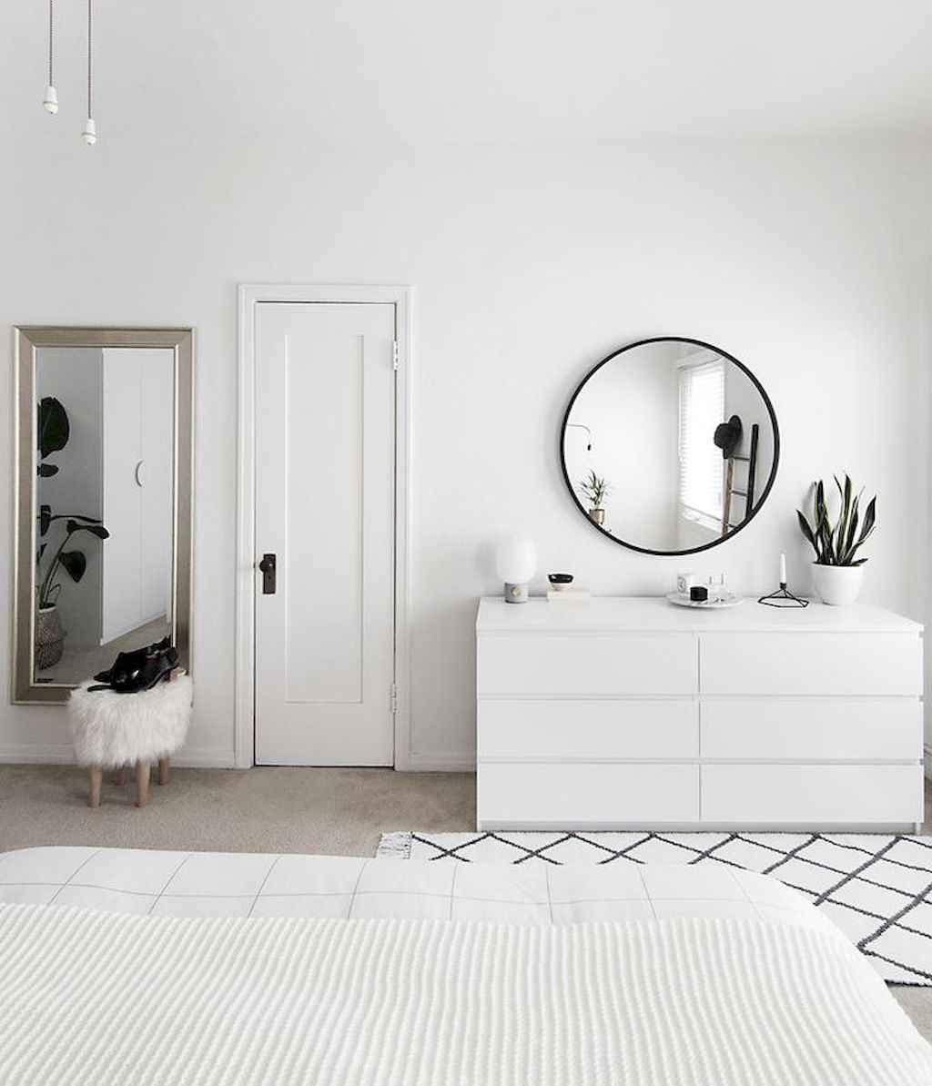 60 favourite scandinavian bedroom of 2017 (42)