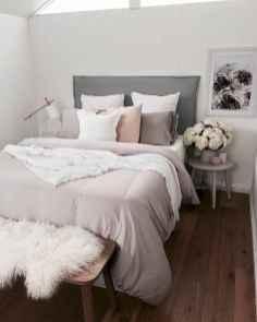 60 favourite scandinavian bedroom of 2017 (50)