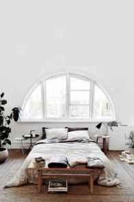 60 favourite scandinavian bedroom of 2017 (52)