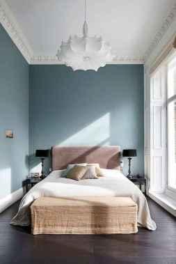 60 favourite scandinavian bedroom of 2017 (54)