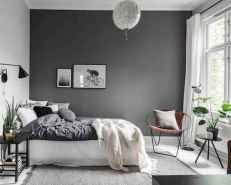 60 favourite scandinavian bedroom of 2017 (55)
