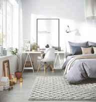 60 favourite scandinavian bedroom of 2017 (9)