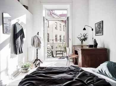 60 incredible utilization ideas eclectic balcony (12)