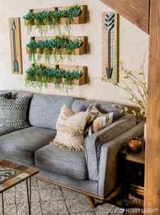 60 incredible utilization ideas eclectic balcony (25)