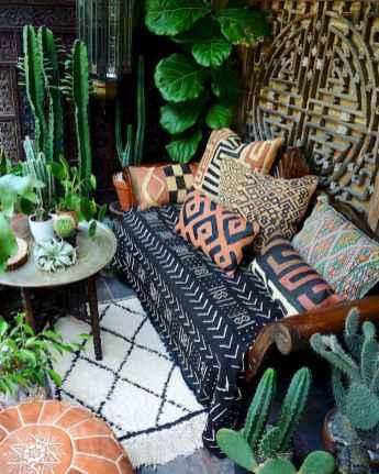 60 incredible utilization ideas eclectic balcony (26)