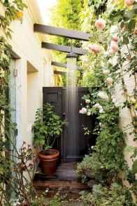 60 incredible utilization ideas eclectic balcony (38)