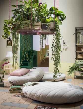 60 incredible utilization ideas eclectic balcony (59)